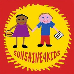SUNSHINE4kids