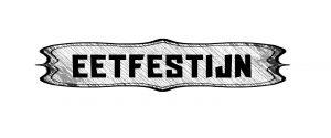 Eetfestijn @ B.O. Zonneburcht | Waregem | Vlaanderen | België